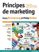 PRINCIPES MARKETING 13E EDITION + MYLAB